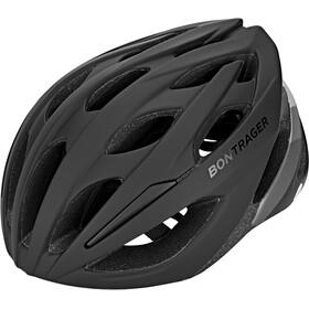 Bontrager Starvos MIPS CE Helmet Men black